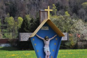 easter-4133167_1920