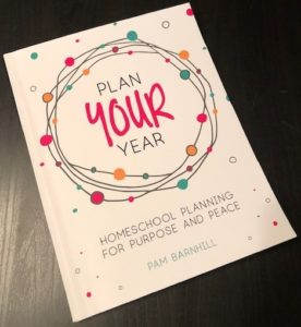 Plan Your Year (2)
