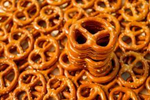 pretzel-2759994_1920