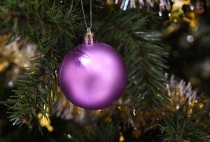 christmas-3011431_1920