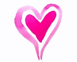 heart-1124801_1920